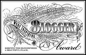 http://discoveranddevour.files.wordpress.com/2012/07/inspiringbloggeraward.jpg